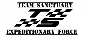 Team Sanctuary